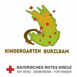 Bayerisches-Rotes-Kreuz_Kindergarten-Burzelbam-768x768